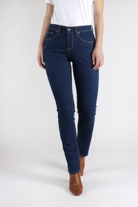 Jeans - Straight Fit - Sara  - Kuyichi