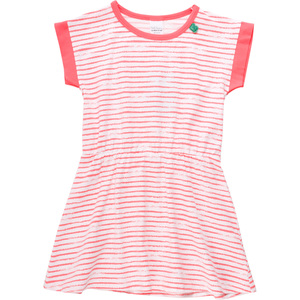 Fred's World Mädchen Sommer-Kleid Bio-Baumwolle - Fred's World by Green Cotton