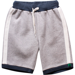 Fred's World Kinder Sweat Shorts Bio-Baumwolle - Fred's World by Green Cotton