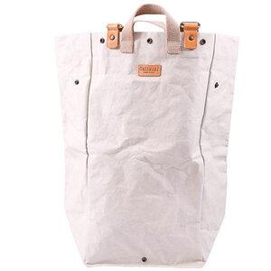 Wäschekorb / Aufbewahrungskorb & Rucksack aus Zellulose - Uashmama - Uashmama