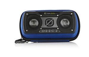 """Portable Speaker """"Rock Out"""" V2 - mobiler Lautsprecher """"Rock Out"""" - GoalZero"""