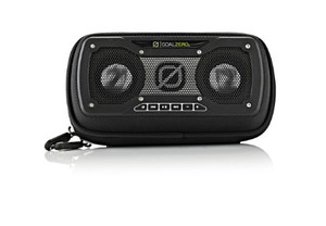 "Portable Speaker ""Rock Out"" V2 - mobiler Lautsprecher ""Rock Out"" - GoalZero"