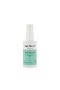 True Volume  - Volumenspray - Ikemian