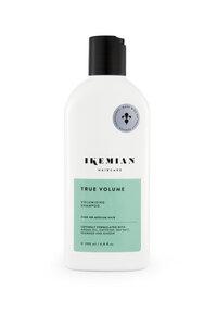 True Volume - Volumenshampoo - Ikemian