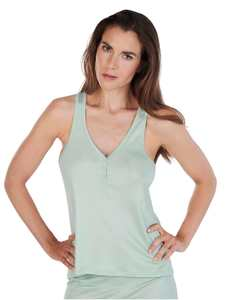 TANK TOP DAMEN — NATTCOOL SLEEP TECH - Dagsmejan