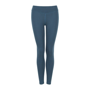 Leggings Lora - Jaya