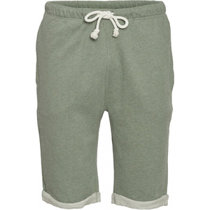 Herren Sweat-Shorts - KnowledgeCotton Apparel