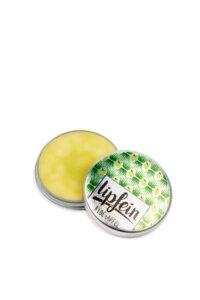 Lipfein Duo Balsam Aloe-Apfel - Lipfein