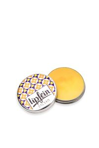 Lipfein Duo Balsam Orange-Vanille - Lipfein