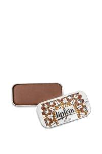 Lipfein Balsam mini Kaffee - Lipfein