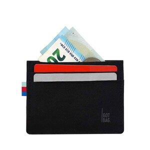 Cardholder - GOT BAG