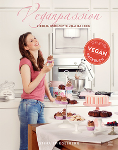 Veganpassion - Neun Zehn-Verlag