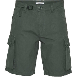 Herren Trekking-Shorts - KnowledgeCotton Apparel