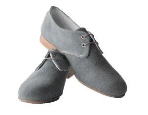 Monica - Noah Italian Vegan Shoes