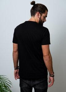 Teeshirt CALA - NOORLYS