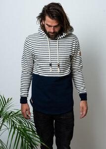Pullover JONTE - NOORLYS