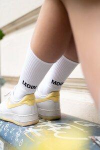 merijula Moin Socken - merijula