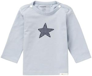 Babyshirt Stern - Noppies