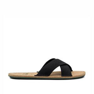 SRINIVASA Sandale - Vesica Piscis Footwear