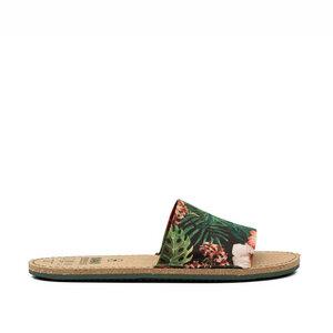 BEATRICE Sandale - Vesica Piscis Footwear