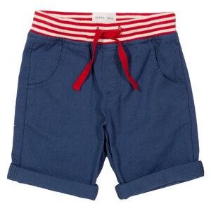 Maritime Shorts für Kleinkinder - Kite Clothing
