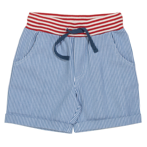 Maritime Shorts für Kleinkinder - Kite Clothing