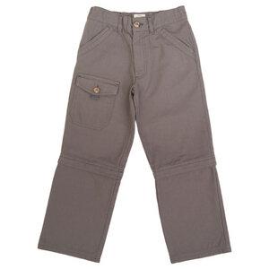 Zipper-Hose mit abtrennbaren Beinen - Kite Kids