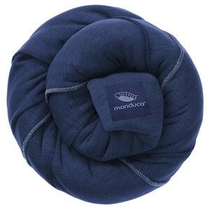 NEU -Babytragetuch manduca Sling NEUE Farben 100 % Bio Baumwolle - Manduca