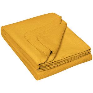 Decke Anne 100*150 cm Bio-Baumwolle - Richter Textilien