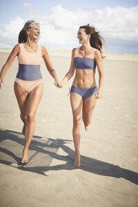 """Badeanzug """"STRIPE""""  - IPANII - swimwear for brave souls"""