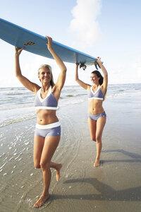 "Bikini ""HAVANNA"" - IPANII - swimwear for brave souls"