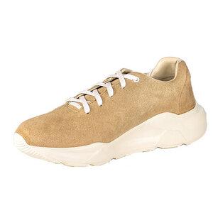 Melides Sneaker Women - Fairticken