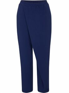 Hose MILLIE TROUSERS ink - Komodo