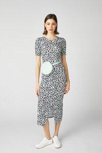 Kojov Kleid - Lana naturalwear