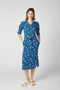 Marujav Kleid - Lana naturalwear
