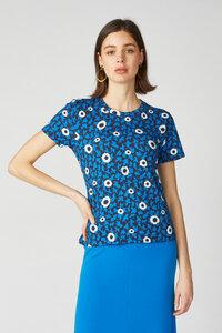 Emiliav Shirt - Lana naturalwear