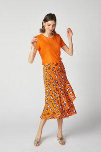 Minav Rock - Lana naturalwear