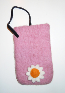 IPhone-Hülle - short'n'pietz