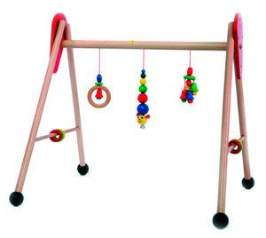 Baby-Gym  - HESS Holzspielzeug