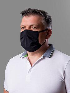 Masken im 5er Pack - comazo|earth