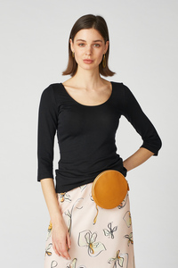 Leoniev Shirt - Lana naturalwear