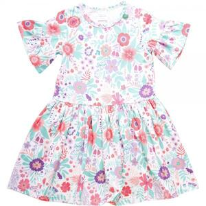 """Green Cotton"" Kleid Aloha - Fred's World by Green Cotton"