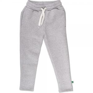 """Green Cotton"" Sweat-Hose - Fred's World by Green Cotton"