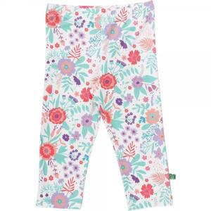 """Green Cotton"" 3/4 Legging Aloha - Fred's World by Green Cotton"