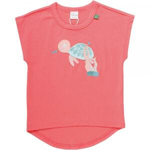 """Green Cotton""  T-Shirt Schildkröte - Fred's World by Green Cotton"