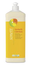 Handseife Calendula - Sonett