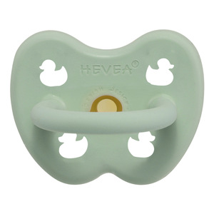 HEVEA Schnuller 0-3 Monate - Hevea