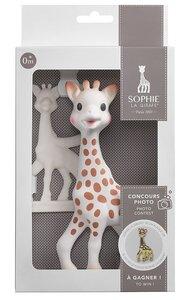 Vulli  Sophie la girafe® Set Limited Edition - Vulli