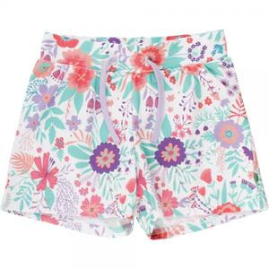 """Green Cotton"" Shorts Aloha - Fred's World by Green Cotton"