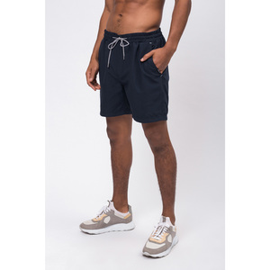 recolution Herren Badeshorts recyceltes Polyester - recolution